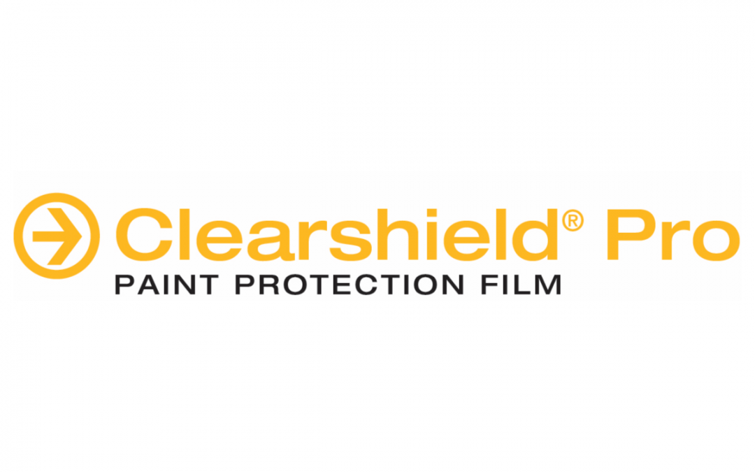 Антигравийные пленки ClearShield PRO